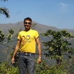 vivek_kool - TripAdvisor